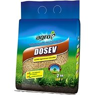 Travní směs AGRO TS DOSEV 2 kg - Travní směs