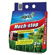 AGRO Mech - Stop Bag with Handle 3kg - Additive