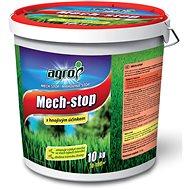 AGRO Mech - stop plast. kbelík 10 kg - Přípravek