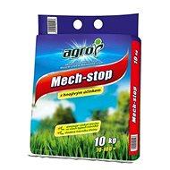 hnojivo AGRO Mech - stop pytel s uchem 10 kg  - hnojivo