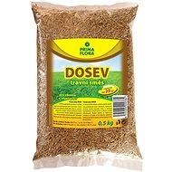 PF Grass Mixture DOSEV 0,5kg - Grass Mixture