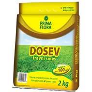 PF Grass Mixture DOSEV 2kg - Grass Mixture