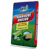 AGRO Lawn Fertilizer 20kg - Lawn Fertilizer