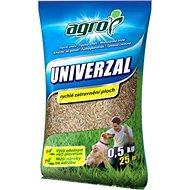 AGRO TS UNIVERZÁL - sáček 0,5 kg - Travní směs