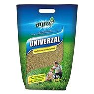 AGRO TS UNIVERSAL - 5kg Bag - Grass Mixture