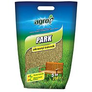 AGRO TS PARK - Bag 5kg - Grass Mixture