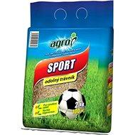 AGRO TS SPORT 2 kg - Travní směs