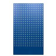 AHProfi Děrovaná závěsná deska PROFI BLUE 614,5x1052x24mm -  MWGB1324 - Nástěnný držák