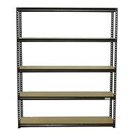 AHProfi Shelf Rack 1830x1500x410mm - AH011 - Shelf