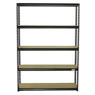 AHProfi Shelf Rack 1830x1200x410mm - AH007 - Shelf