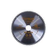 Hoteche HT580117