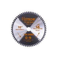 Hoteche HT580114