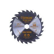 Hoteche HT580109