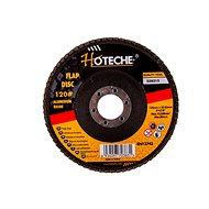 Brusný kotouč Hoteche HT550315