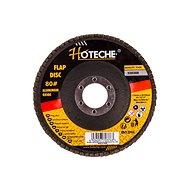 Hoteche HT550308