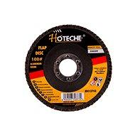 Hoteche HT550309