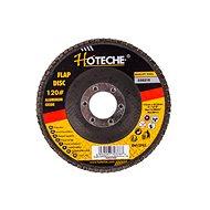 Hoteche HT550310