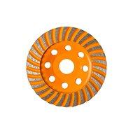 Hoteche Diamantový řezný kotouč 115 mm, pohárový - HT570502 - Řezný kotouč