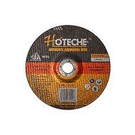 Hoteche HT550154