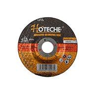 Hoteche HT550152