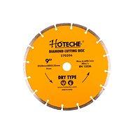Hoteche HT570206
