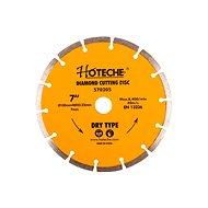 Hoteche HT570205