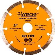 Hoteche HT570204