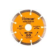 Hoteche HT570203