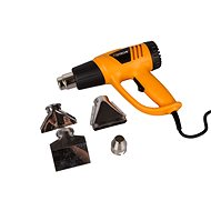 Hoteche HTP801103 - Heat Gun