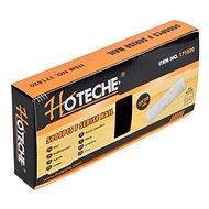 Hoteche HT171830 - Nails