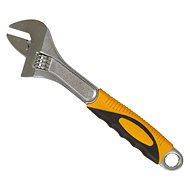 Hoteche Nastavitelný klíč 300 mm - HT191304 - Klíče
