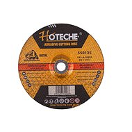 Hoteche HT550125 - Brusný kotouč
