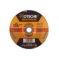 Hoteche HT550124