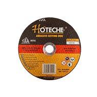 Hoteche HT550104
