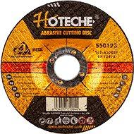 Hoteche HT550123 - Brusný kotouč