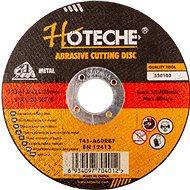 Hoteche HT550103