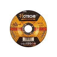 Hoteche HT550122 - Brusný kotouč