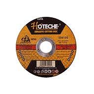 Hoteche HT550102
