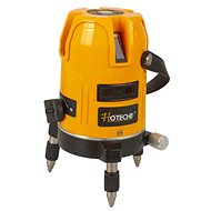 Hoteche HT285002 - Křížový laser