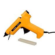 Hoteche HTP700103 - Glue Gun
