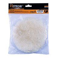 Hoteche HT560401