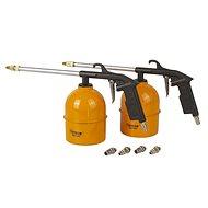 Hoteche HTA831601 - Pistole