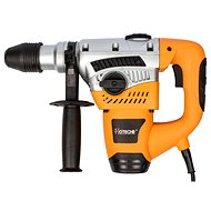 Hoteche HTP800303 - Drill