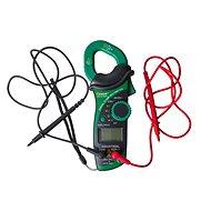 Hoteche HT284804 - Battery Tester