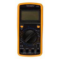 Hoteche HT284802 - Battery Tester