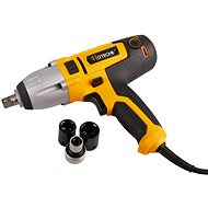 """Hoteche Electric Impact Wrench, 1/2"""", 300 Nm"""