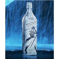 Johnnie Walker White Walker By Johnnie Walker Game Of Thrones 700 Ml 41,7% L.E. - Whisky