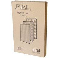 Kompletní sada filtrů pro Airbi PURE - Filtr