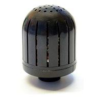 Airbi Twin, černý - Filtr do zvlhčovače vzduchu
