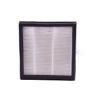 Airbi HEPA filtr pro SPONGE - Odvlhčovač vzduchu